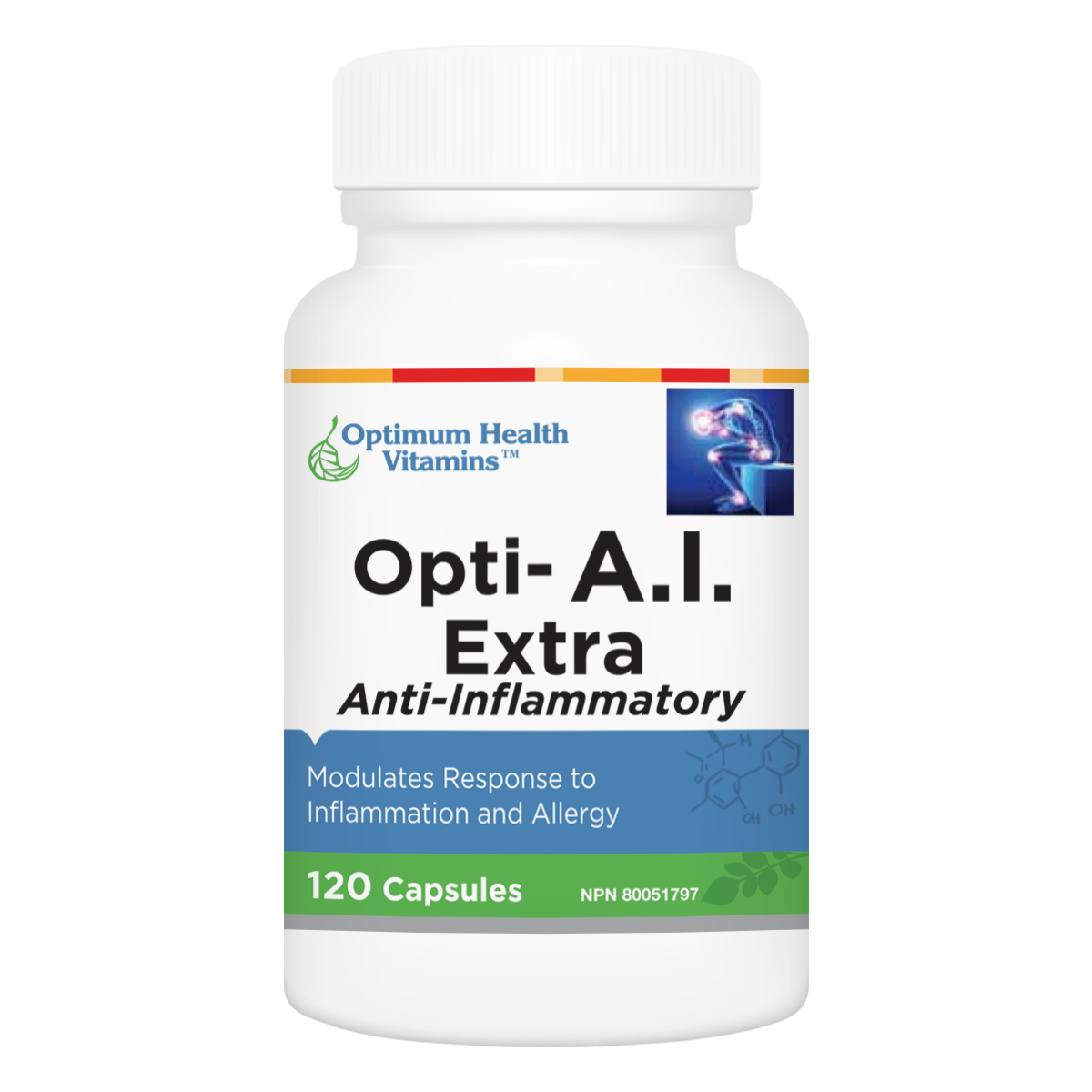 Opti-AI-Extra