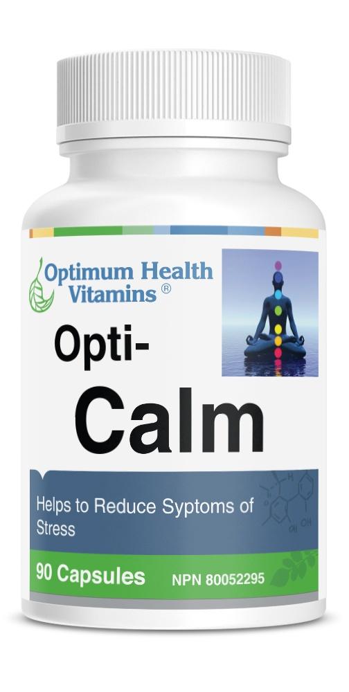 Opti Calm