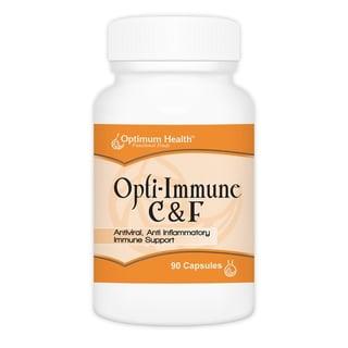 Opti-Immune C&F.jpg
