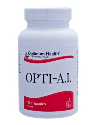 Opti A.I. anti-inflammatory