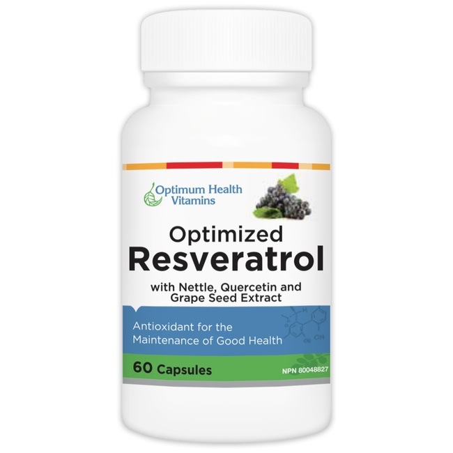 Optimized Resveratrol.jpg