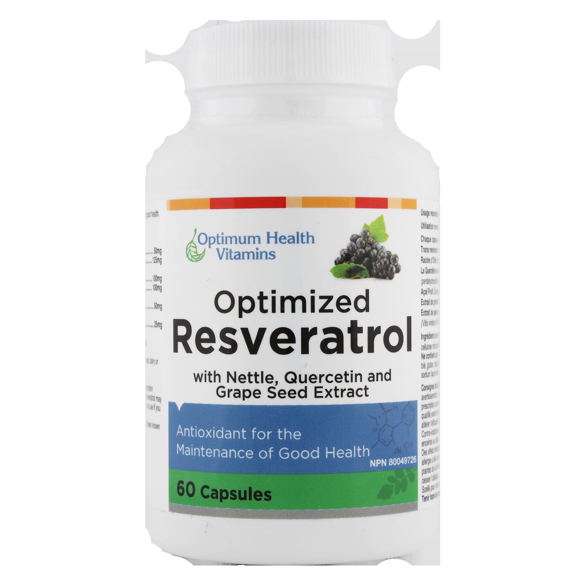Optimized_Resveratrol
