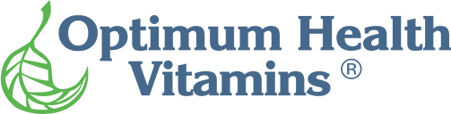 Optimum Health Vitamins