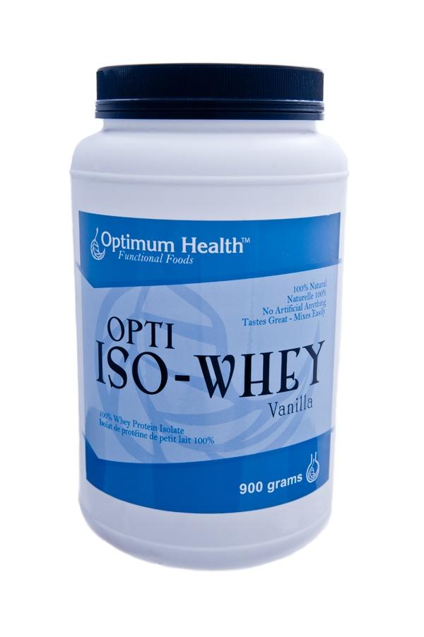 Optimum_Health_Opti_Iso_Whey_Protein
