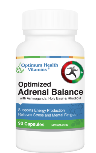 Optimum_Health_Vitamins_Optimized_Adrenal_Balance