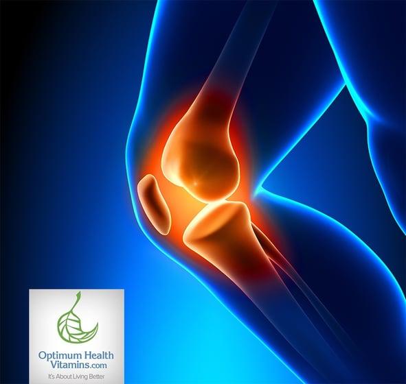 Boron For Arthritis Pain