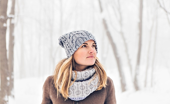 Quick & Clean Winter Skincare Supplement Checklist.jpg