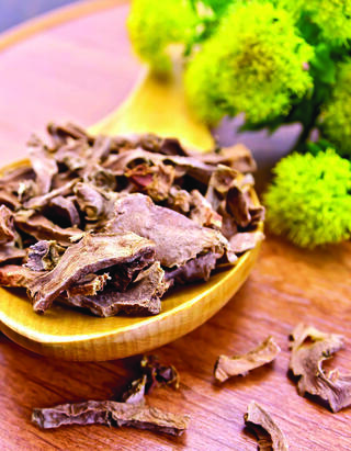 rhodiola for adrenal fatigue
