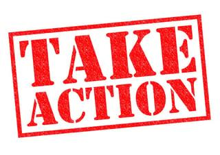 Take action.jpg