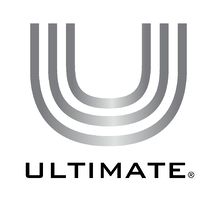 ULTIMATE_logo