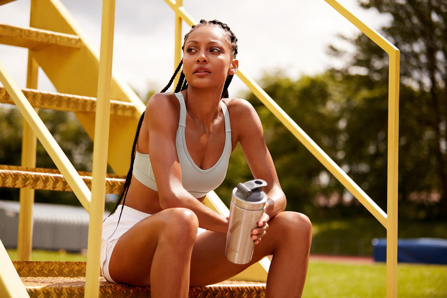 Top health & beauty benefits of whey protein