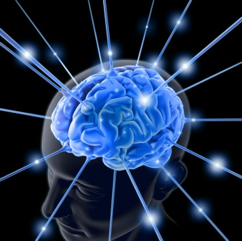 Human Growth Hormone Insomnia