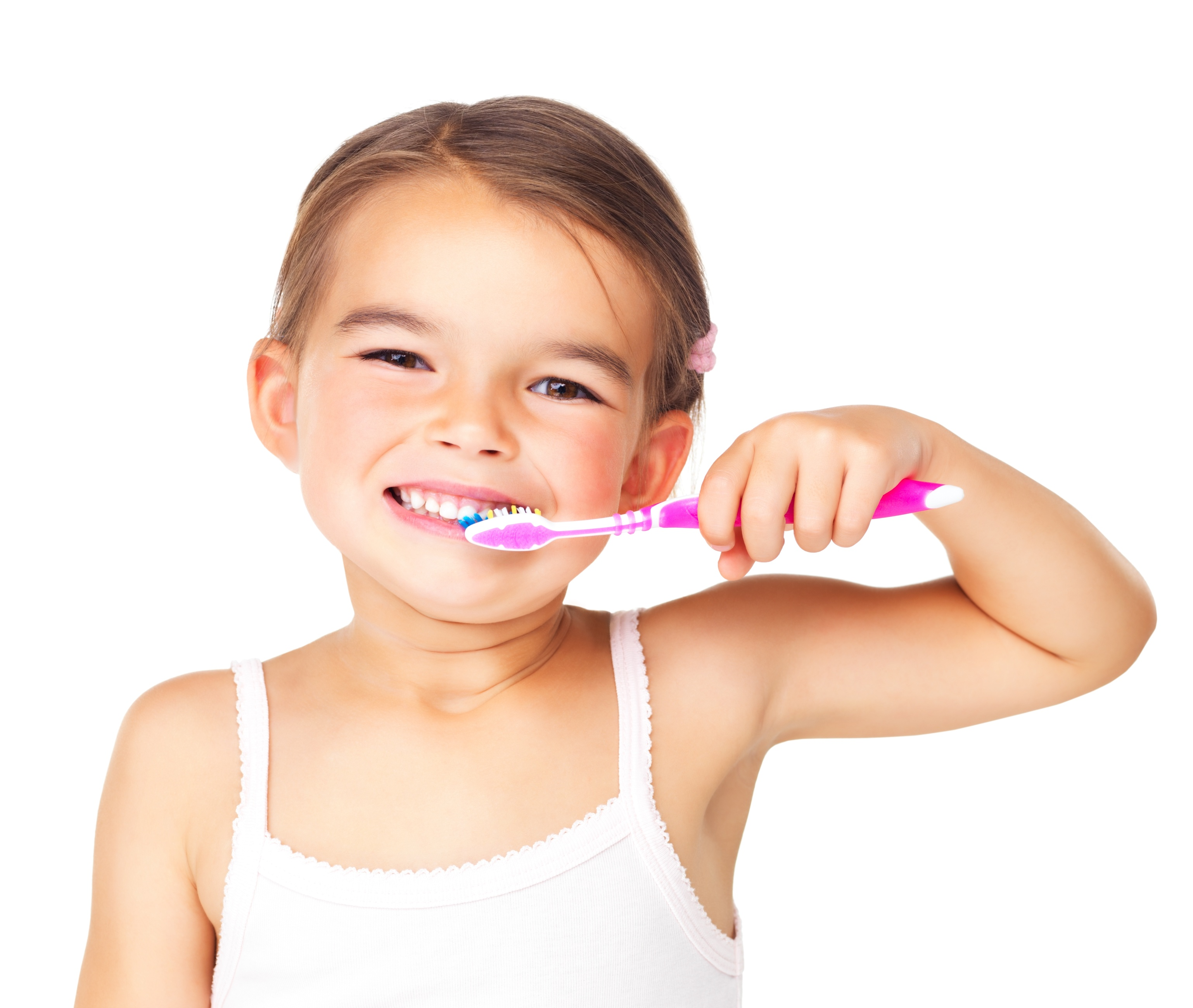 Tooth Decay: Home Remedies and the Influence of Vitamin K2 Deficiency