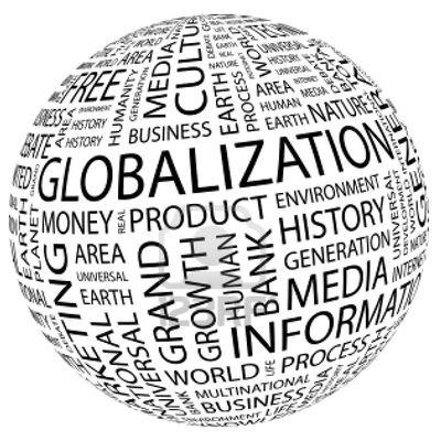 globalization-1.jpg