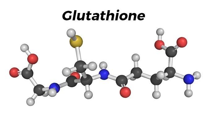 glutathione.jpg
