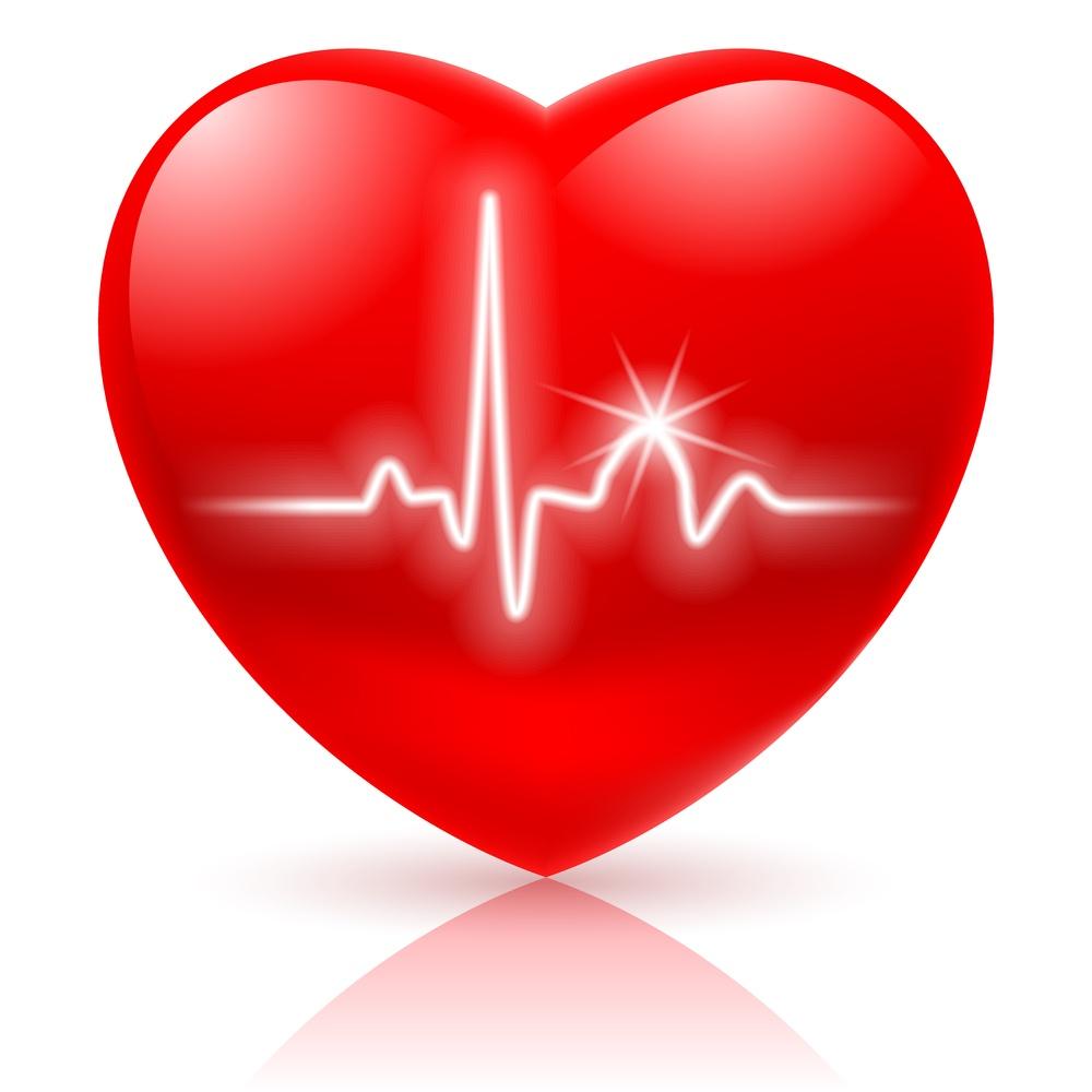 heart-1.jpg