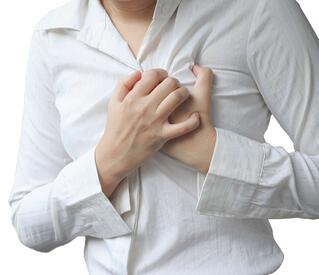 Best digestive enzymes for heartburn