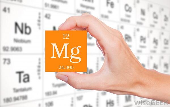 How To Know If You Are Magnesium Deficient