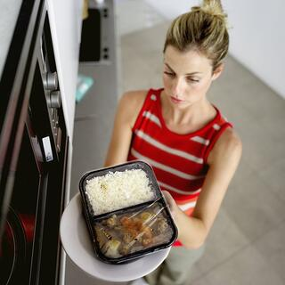 microwave.jpeg