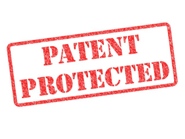 patent protected.jpg