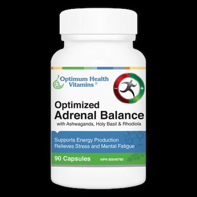 Optimized_Adrenal_Balance