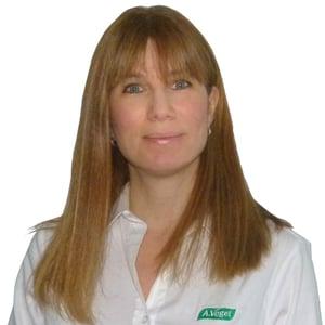 Sonia Chartier