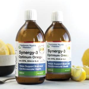 Omega 3 6 9 benefits for skin
