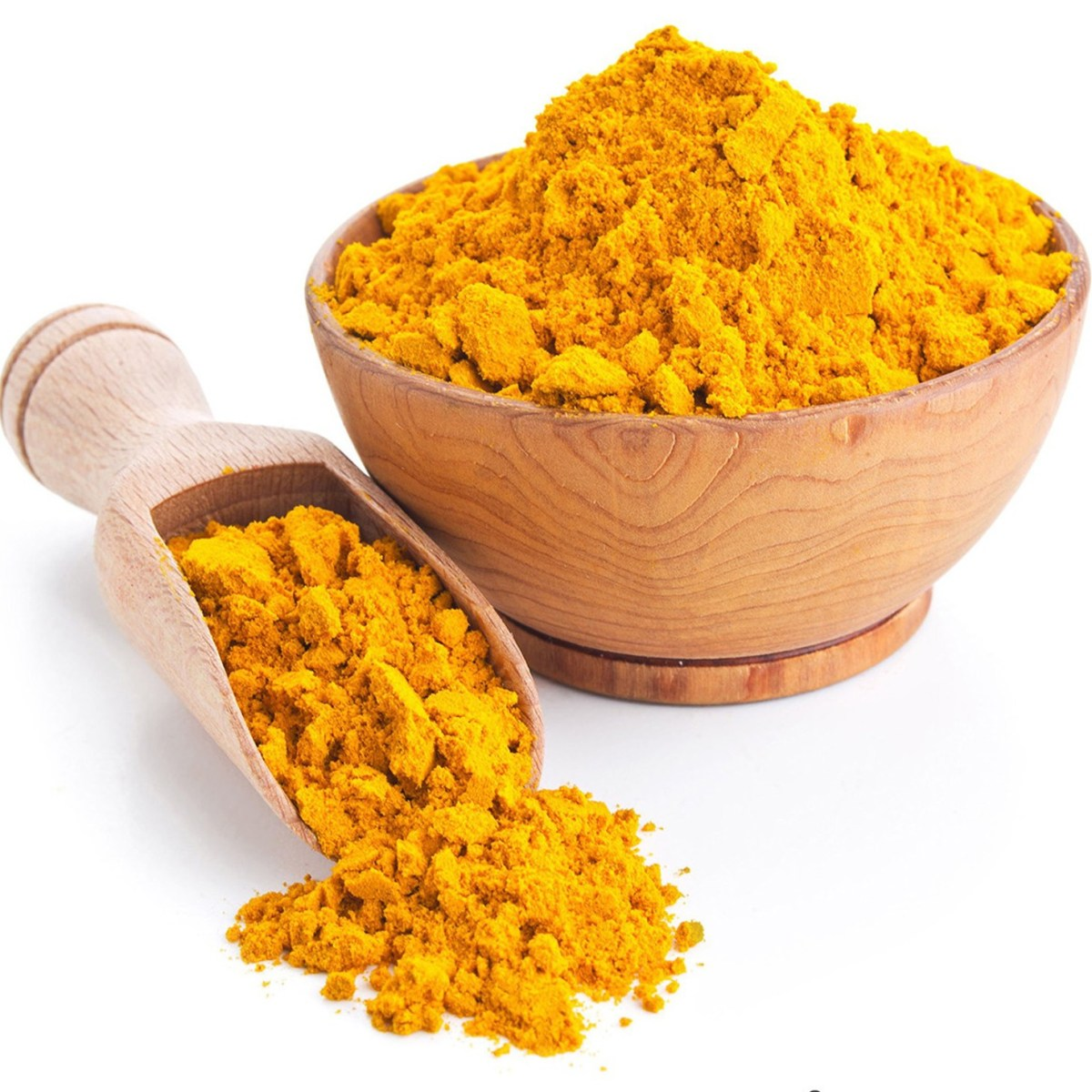 turmeric for pain relief and inflammation