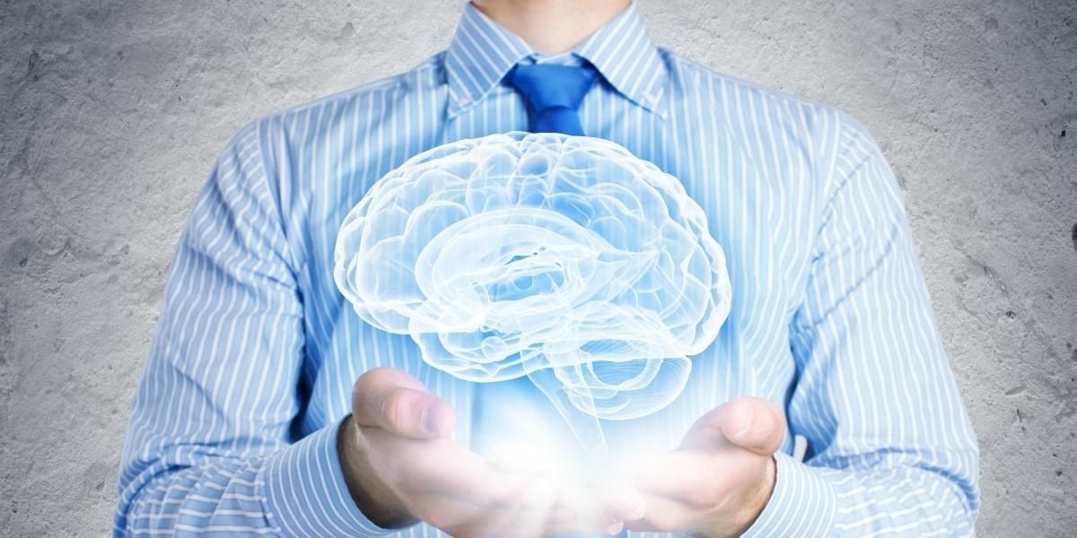 Acetyl-L-Carnitine A Brain Boosting Powerhouse.