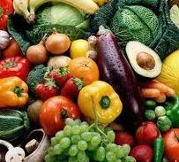 elimination diet for food allergies