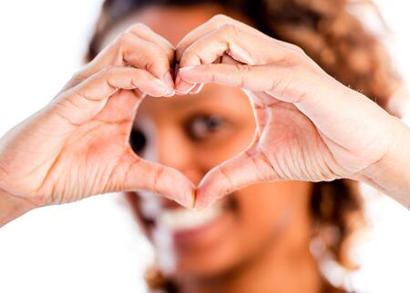 Heart health with Black Tea Extract