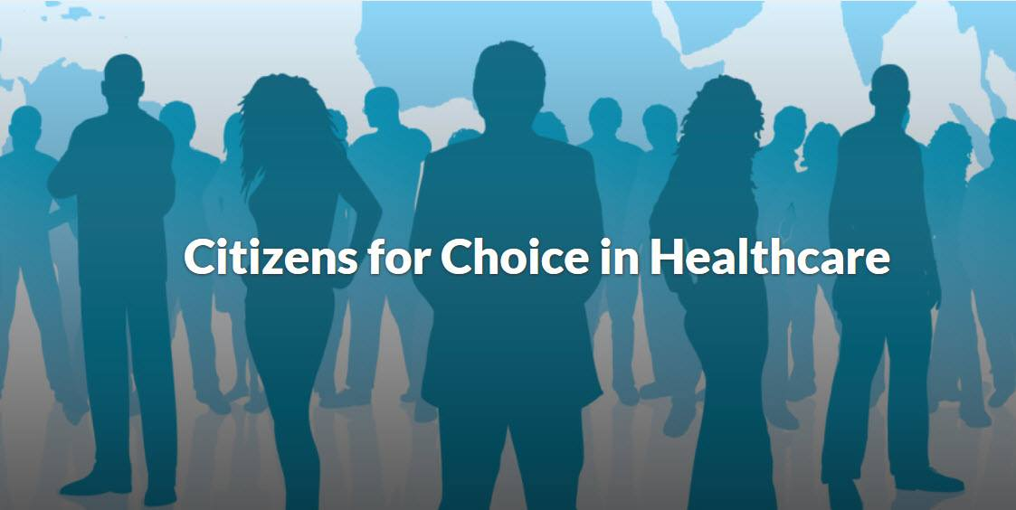 Citizens for Choice in Health Care