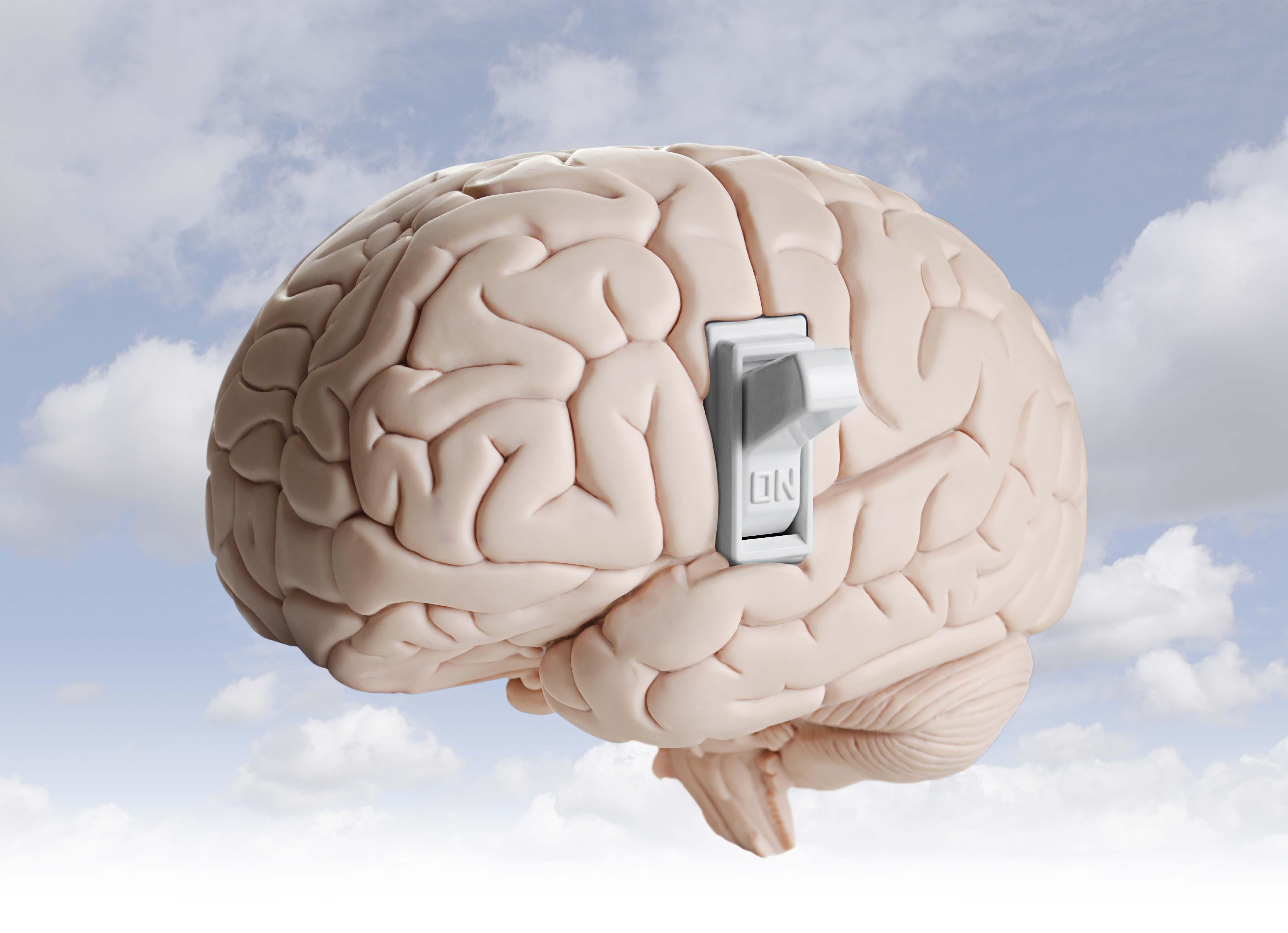 Enhance_Memory_and_Boost_Brain_Power