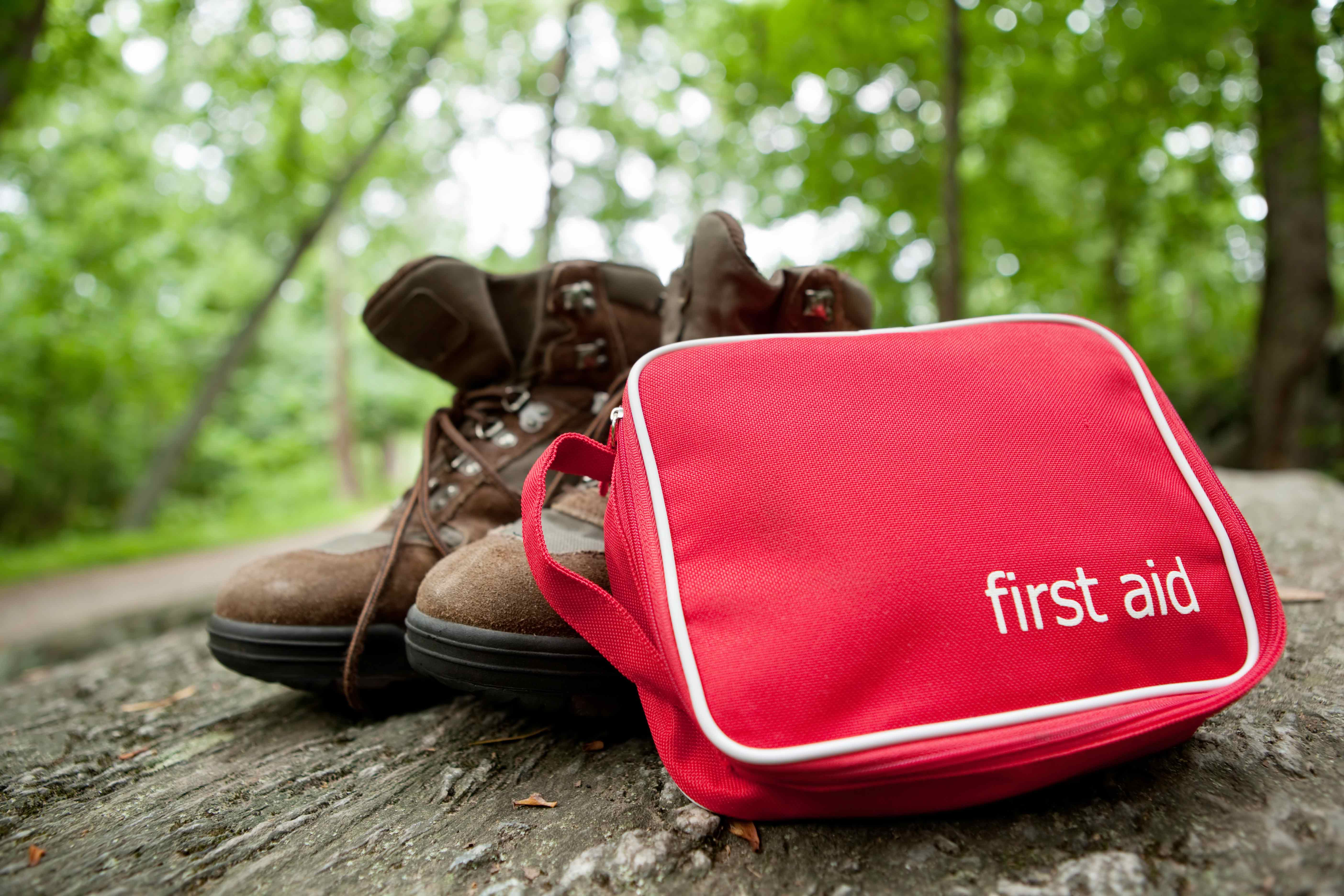 Natural_First_Aid_in_the_Summer