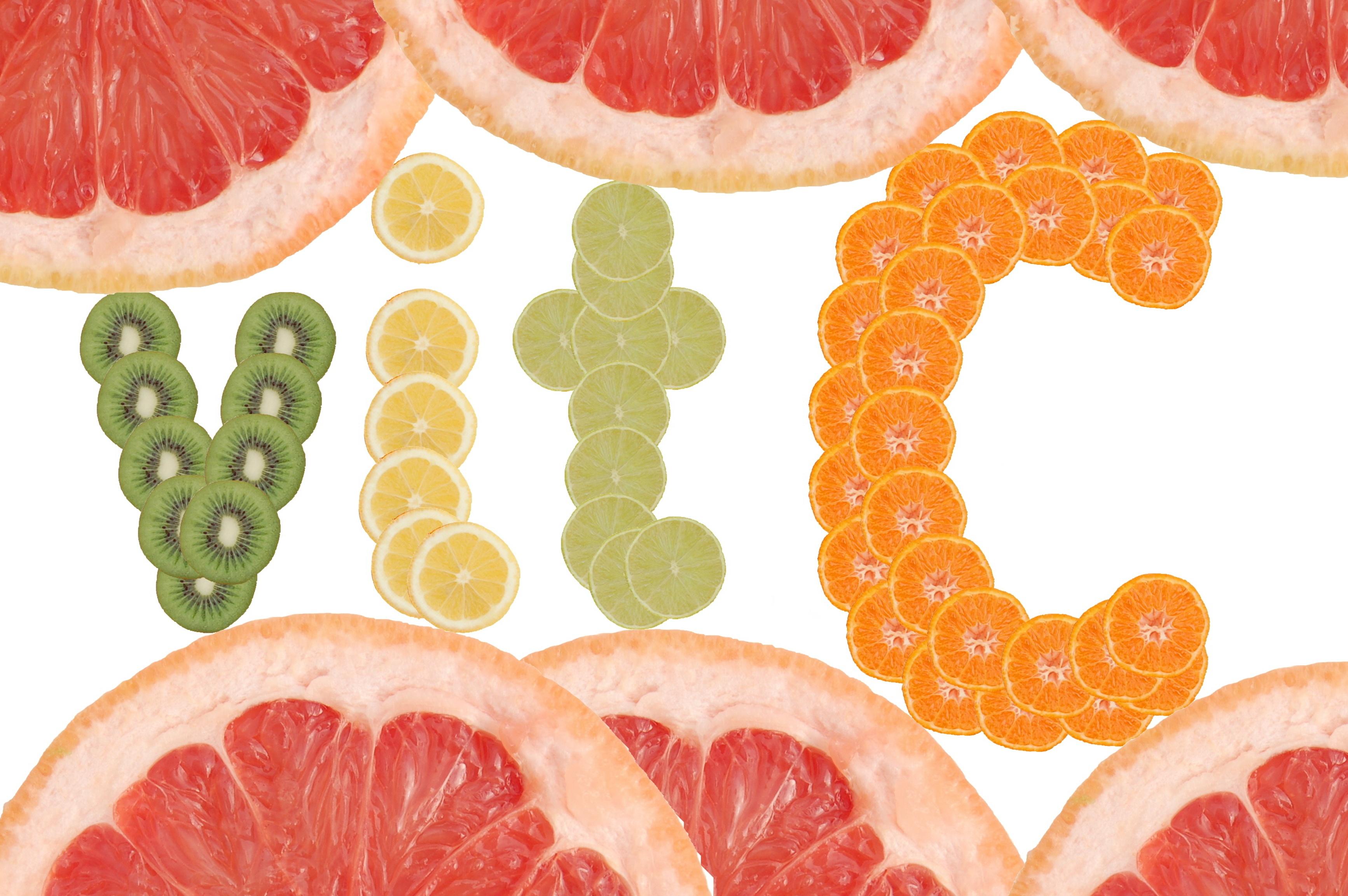 Vitamin_c_cardiovascular_disease
