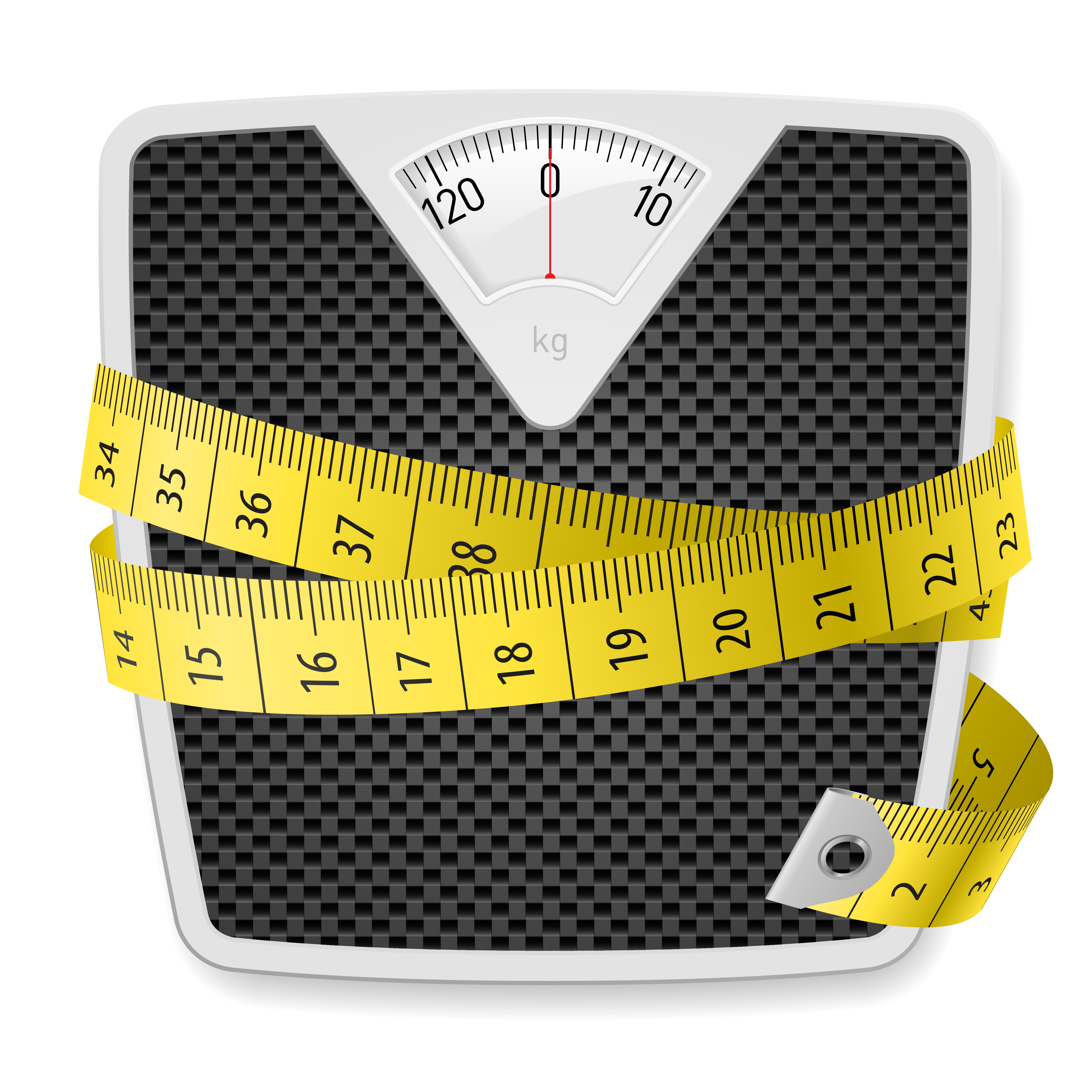 Natural Treatments for Eating Disorders