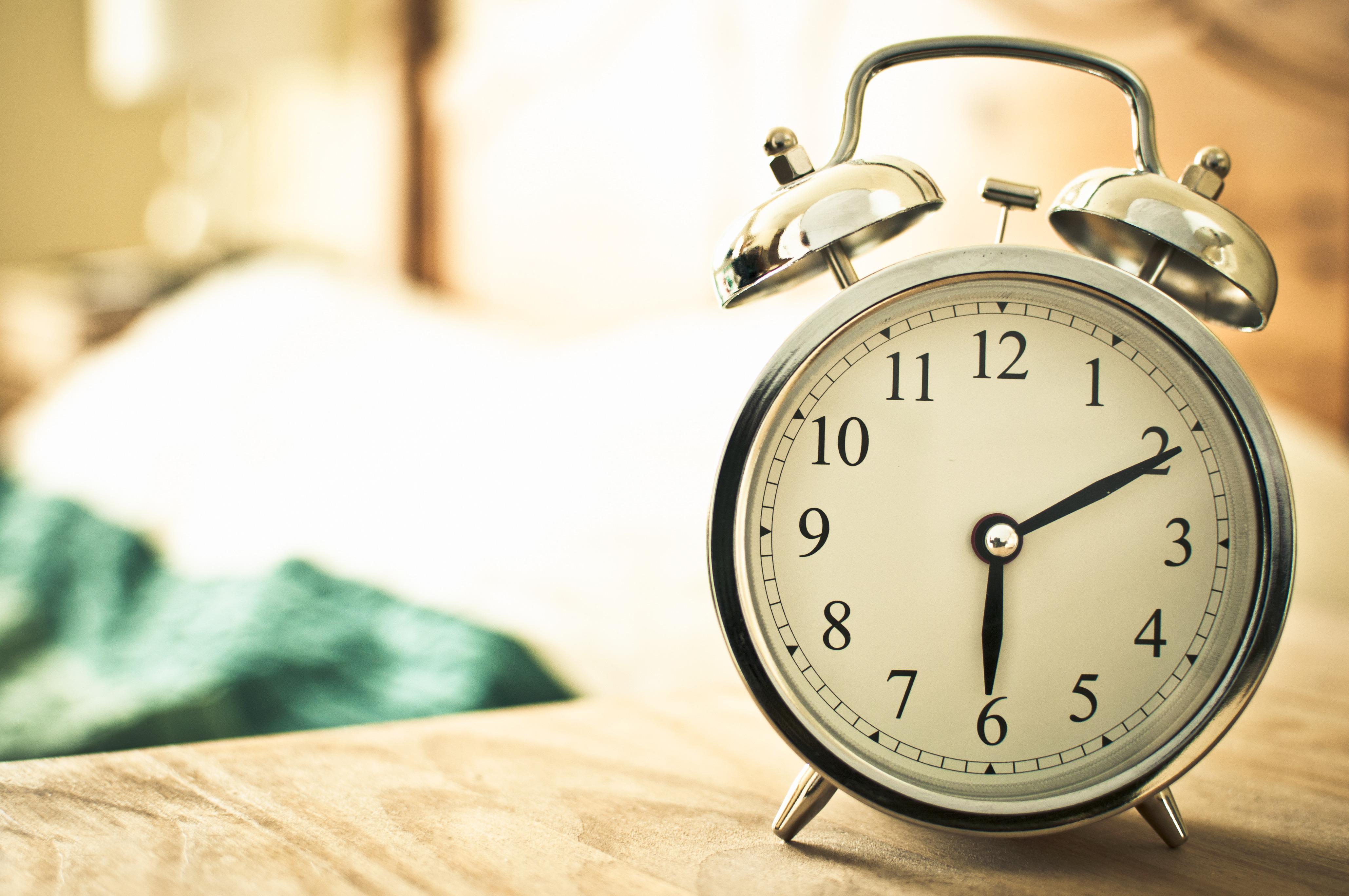 alarm_clock_sleep_