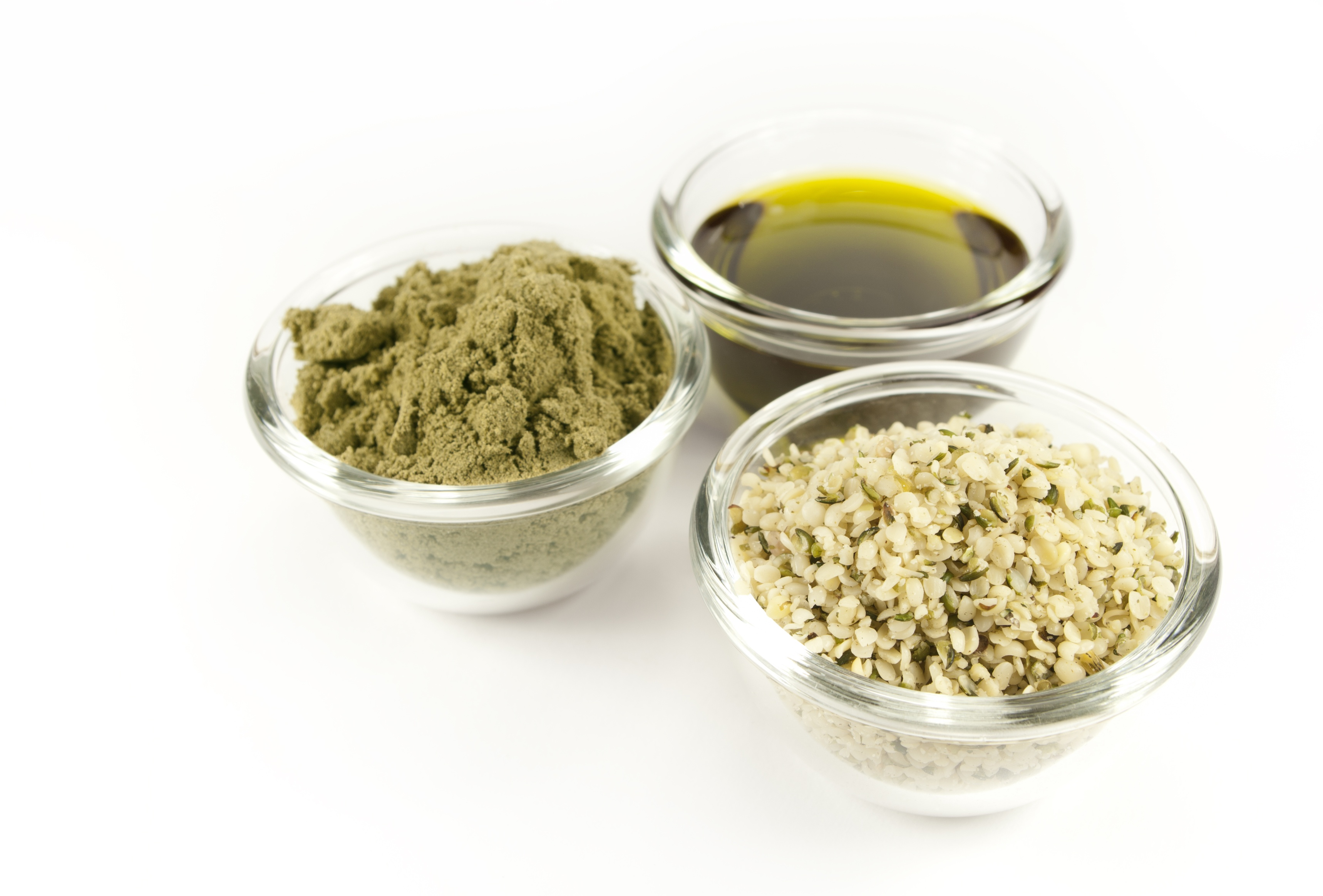 hemp_powder_oils_hemp_hearts