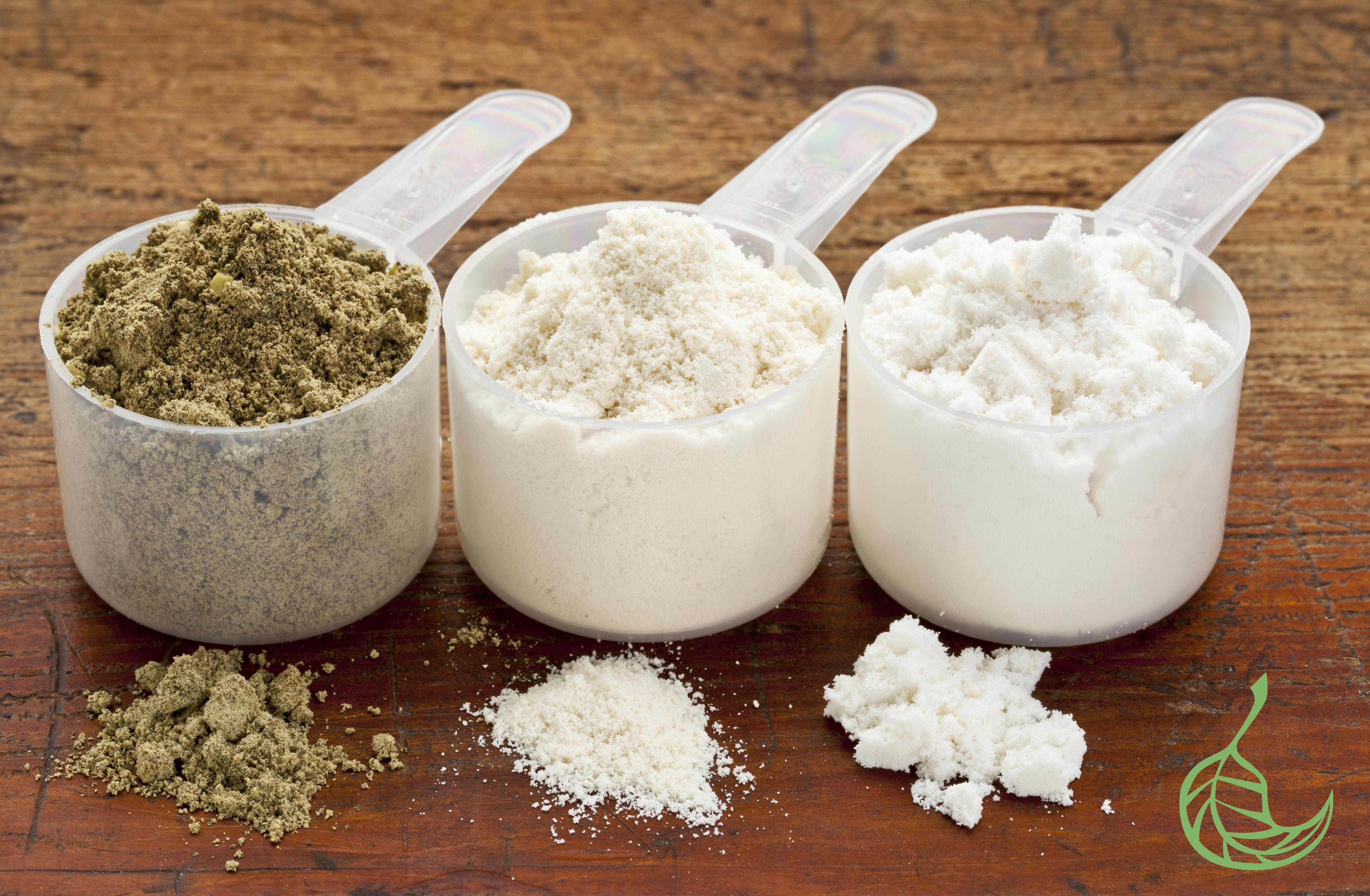 protein_powders
